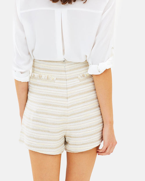 Bliss Shorts