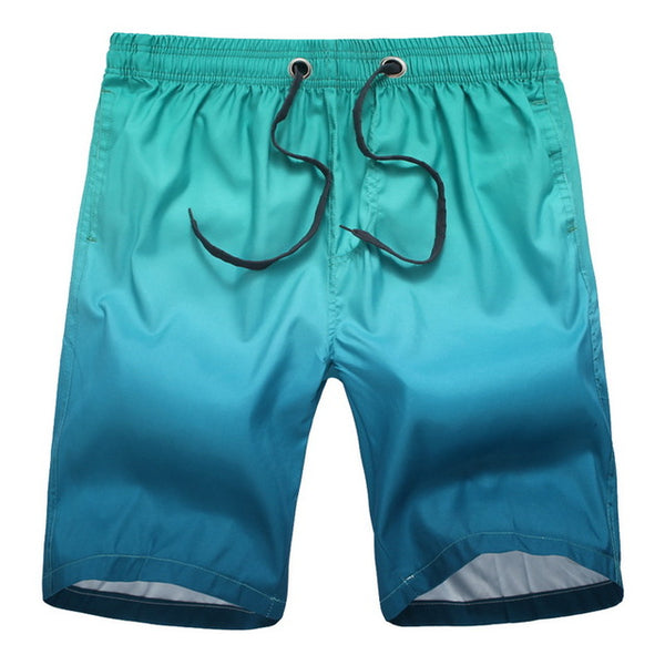 Jairo Ombre Swim Shorts 03