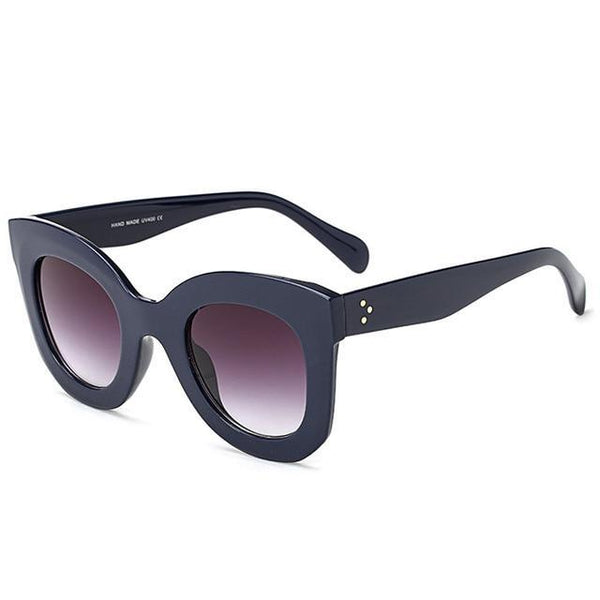 Cat Eye Women's Sunglasses