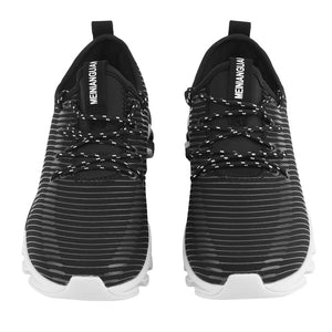 Outdoor Mesh Running Shoes