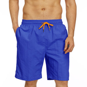 Maison Quick Dry Board Shorts