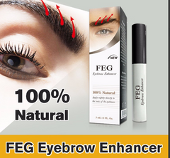 FEG Eyebrow Enhancer | TopTrends 4U
