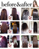 Image of Straightening Brazilian Keratin, [TopTrends_4U]