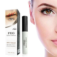 1+1 FEG Eyebrow Enhancer