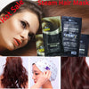 Image of Thermal Steam Keratin Hair Treatment, [TopTrends_4U]