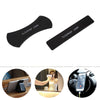 Image of Universal Phone Holder Sticker, [TopTrends_4U]