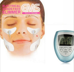 Face Shape EMS Poke Slim