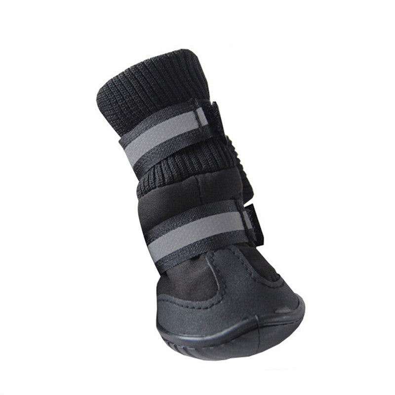 Anti Slip Pet Boots, [TopTrends_4U]