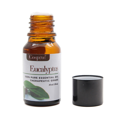 6 in 1 Essential Oil, [TopTrends_4U]