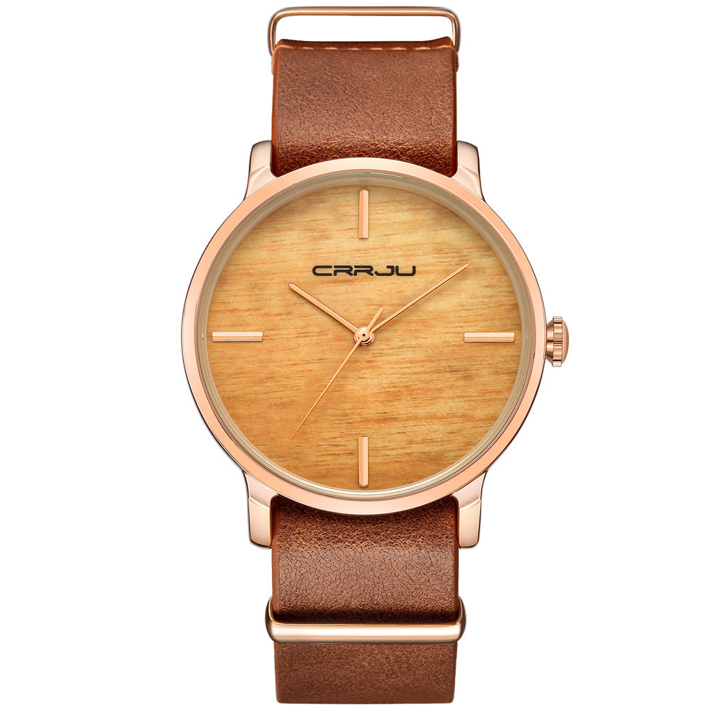 Wooden Watches, [TopTrends_4U]