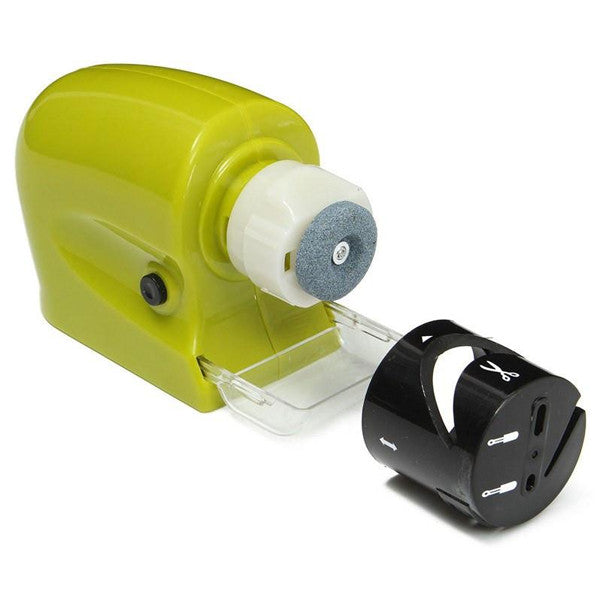 Multifunction Sharpener, [TopTrends_4U]