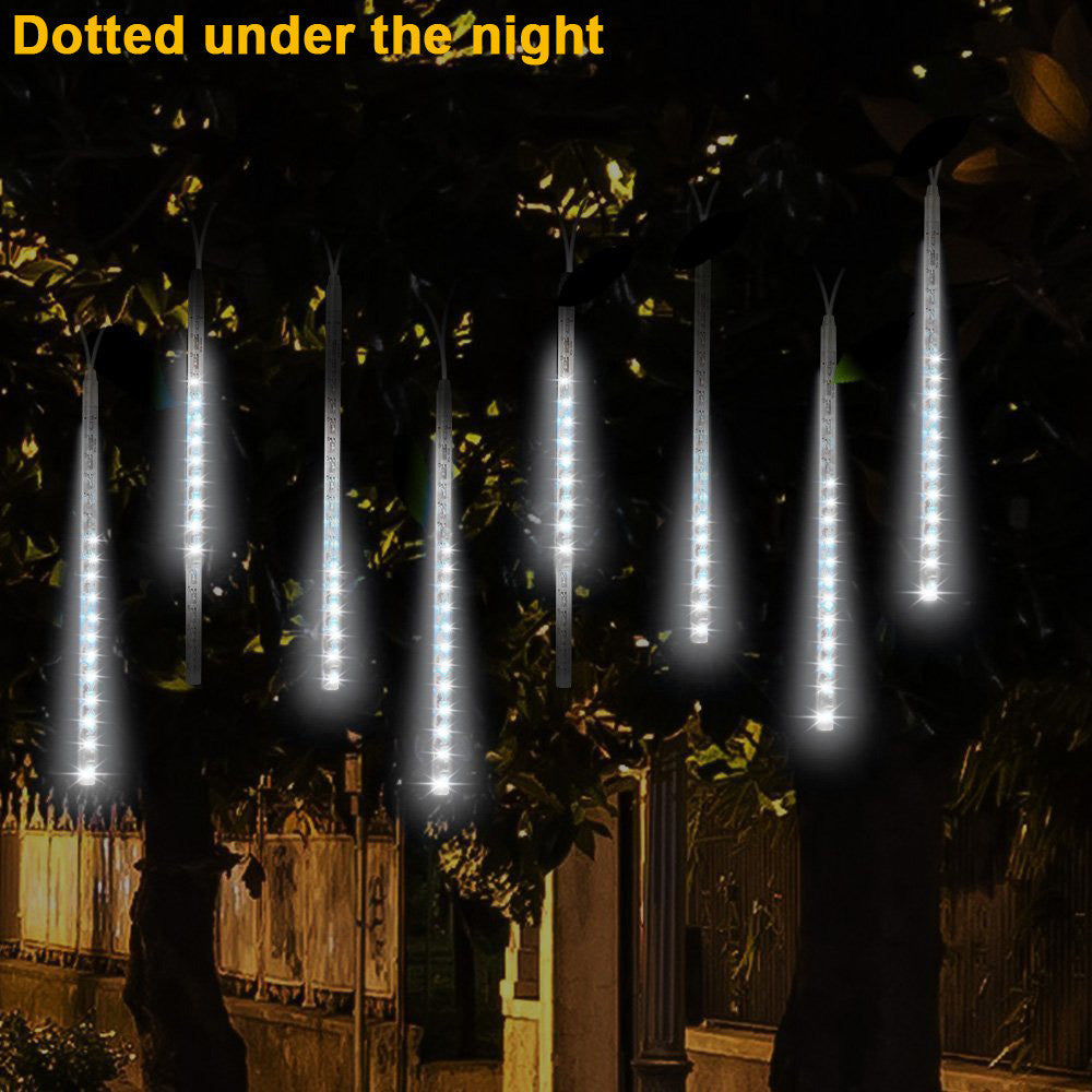 Party LED Lights, [TopTrends_4U]