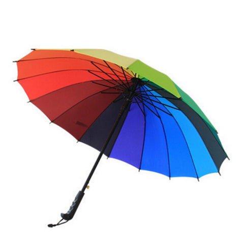 Strong Umbrella, [TopTrends_4U]