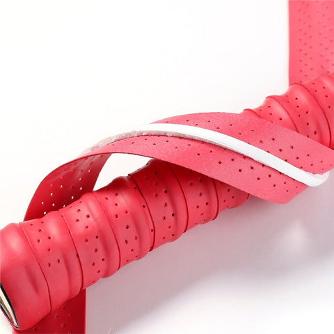 10pcs Racket Grip Tape, [TopTrends_4U]