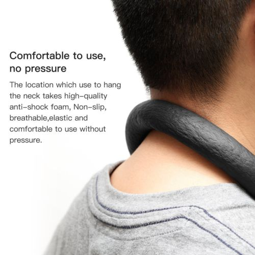 Universal Hanging Neck CellPhone, [TopTrends_4U]