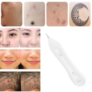 Laser Age Spot Removal Pen, [TopTrends_4U]