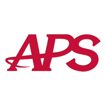 APS Core HR Solution
