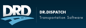 Dr Dispatch
