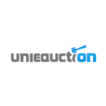 Unieauction