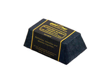 ACTIVATED BAMBOO CHARCOAL 100g/200g