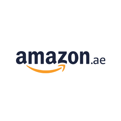 AMAZON.AE (FULFILLED BY AMAZON)