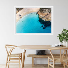 Load image into Gallery viewer, Two Peoples Bay Print