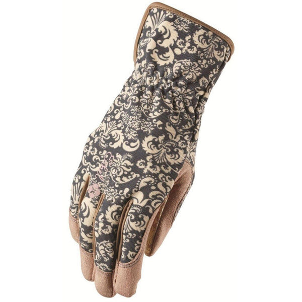 Ethel Traditional Jubilee Ladies Gardening Gloves
