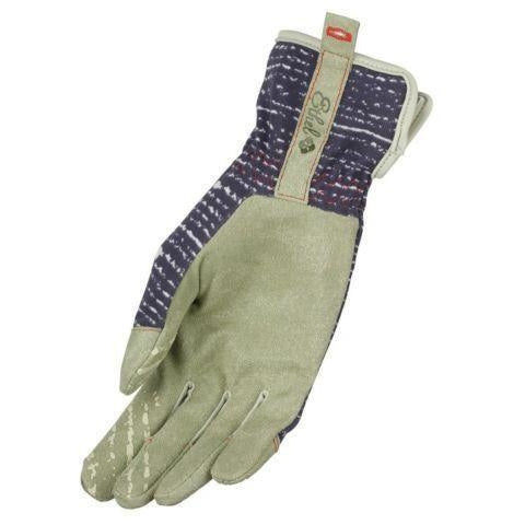 Ethel Traditional Port Royale Ladies Gardening Gloves