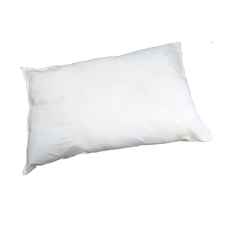 Sarah Jayne Cot Bed Pillow