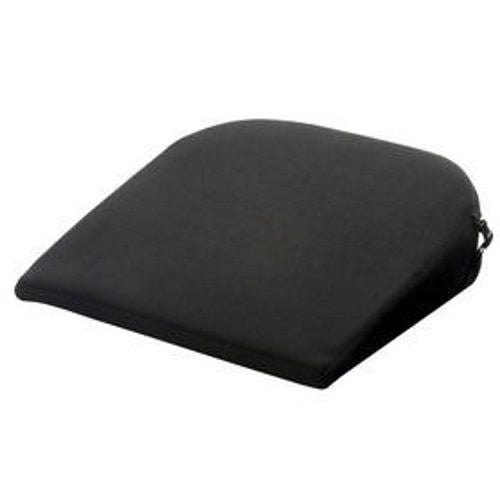 Putnams 8 Degree Office Chair Car Seat Wedge