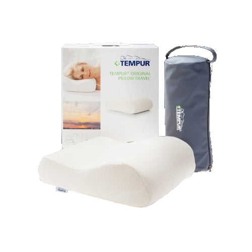 Tempur Travel Pillow