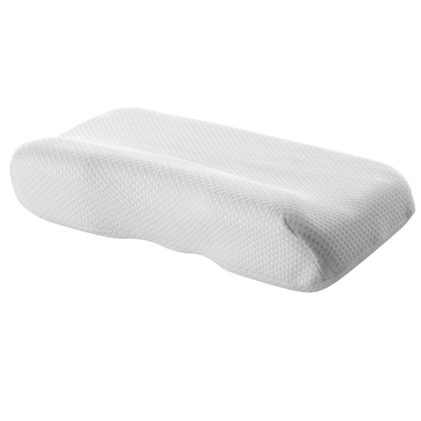Putnam Pillow Contour Visco Memory Foam