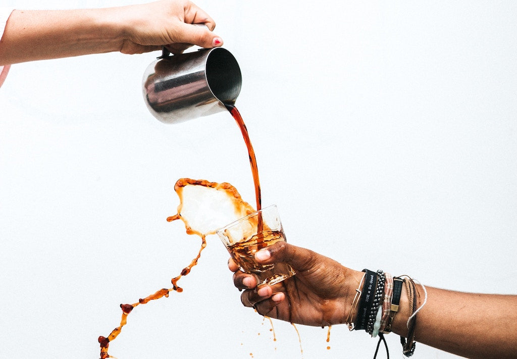 The world is running out of coffee - here's what we can do