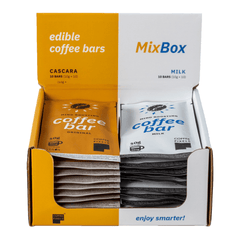 Coffee Bar - Mix
