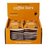 Coffee Bar - Original