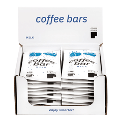 Coffee Bar - Milk