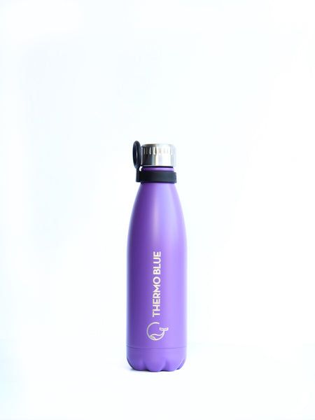 NEW Thermo Blue® 750mL Bottle