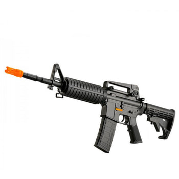 M4A1 Gen 9 Gel Ball Blaster