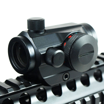 Compact T1 Sight