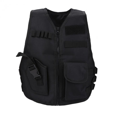 Childrens Tactical Vest