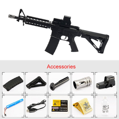 GELTAC | Gel Ball Guns, Tactical Gear, Accessories, and More