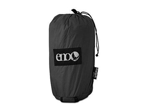 Eno Eagles Nest Outfitters Underbelly Gear Sling