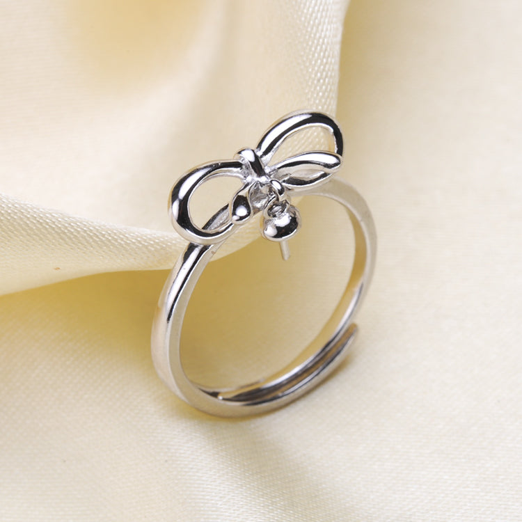 Breast Milk Ring Base - ER0008