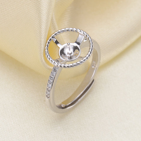 Breast Milk Ring Base - ER0092