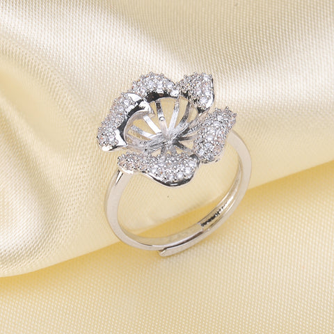 Breast Milk Ring Base - ER0093