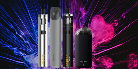 How to Choose A Vape Kit to Suit Your Needs