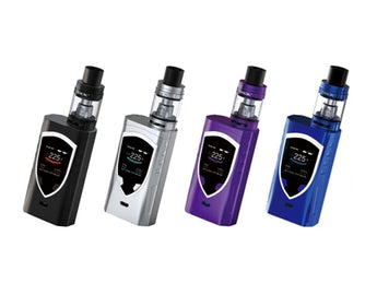 Smok ProColor Full Kit - Free Delivery