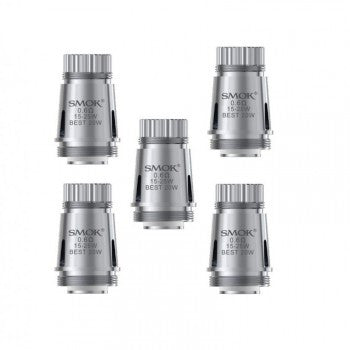 Smok Brit One B2 0.3ohm Coils 3pk