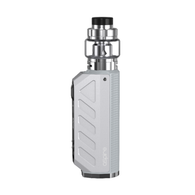 Aspire Deco Sub Ohm Kit - Free UK Delivery