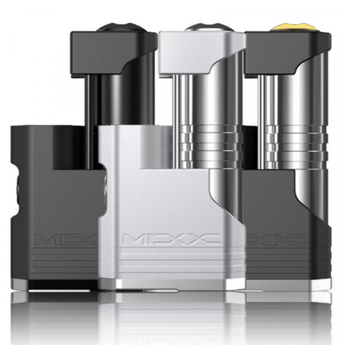 Aspire SunBox Mixx Mod - Free UK Delivery
